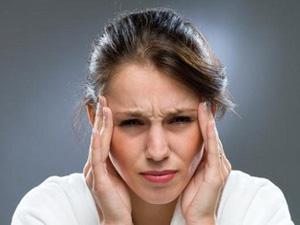 Какие болезни может вызвать стресс в организме человека?