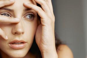 Эмоции, эмоциональные реакции и триггеры