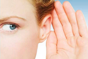 Как научиться слушать собеседника и как правильно говорить о просьбах?