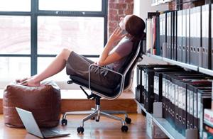 На работу после отпуска - как помочь организму?
