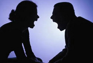 Ссоры и их роль в жизни человека
