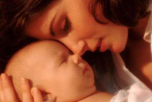 Пособие молодым мамам: страхи и советы