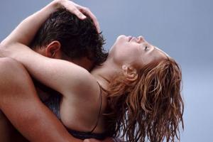 Сексуальная совместимость мужчины и женщины