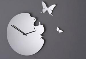 Тест на управление временем