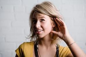 Тест на умение слушать
