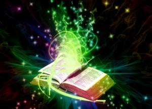 Тест на магию и мистику