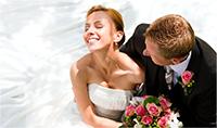 Тест на замужество