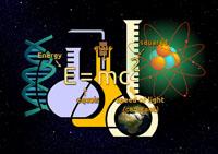 Тест на знание физики