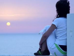 Тест на одиночество