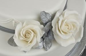 Отметите ли Вы вместе серебряную свадьбу? (для мужа)