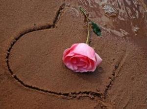 Что значит для тебя Настоящая Любовь?