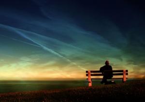 Насколько Вы одиноки?