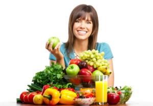 Подходит ли тебе твоя диета?