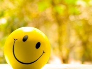 Ты оптимистичный или пессимистичный человек?