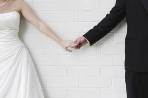 Крепкий ли у Вас брак? (для жены)