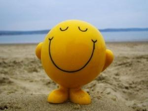 Радостный ли Вы человек?