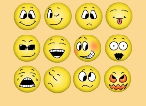Какие черты у Вашего характера?